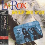 3-LaRox-Help-me-out-Japan-1996